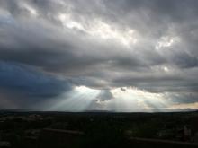 Sante Fe Light